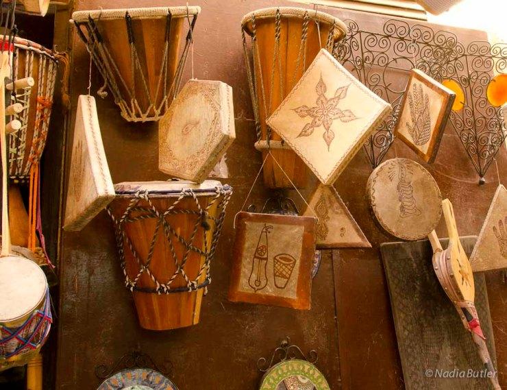 dsc8300fez-instruments