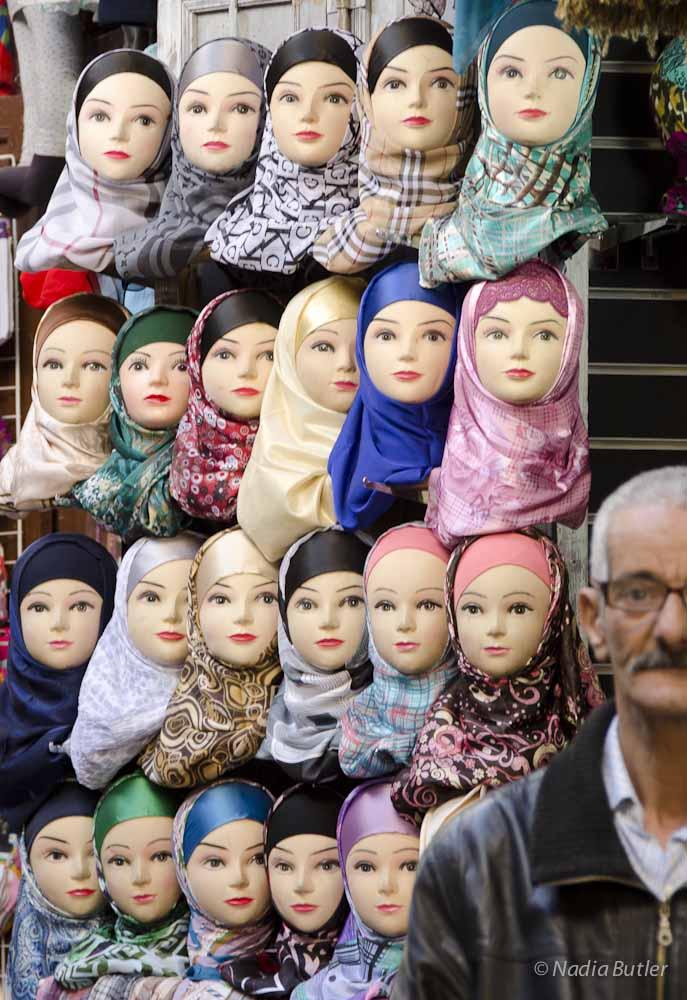 dsc8362fez-headscarves