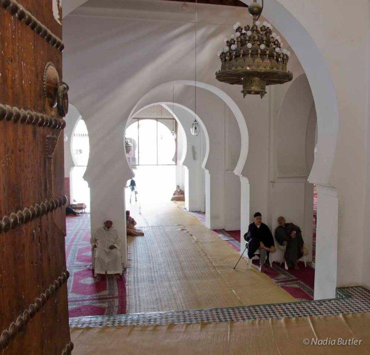 dsc8365fez-mosque