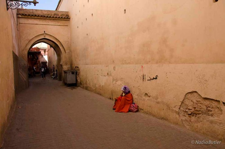 dsc_6789marrakech-medina