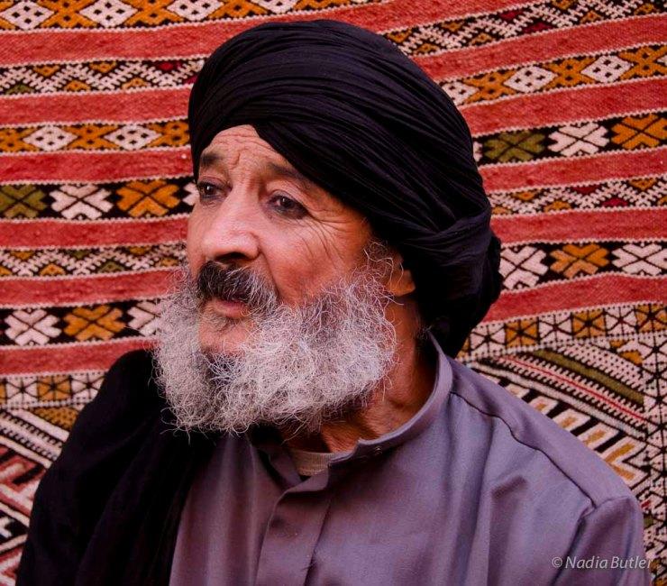dsc_6868marrakech-berber